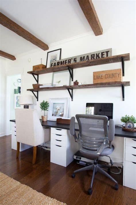 desk for home office ikea 25 best ideas about ikea desk top on ikea