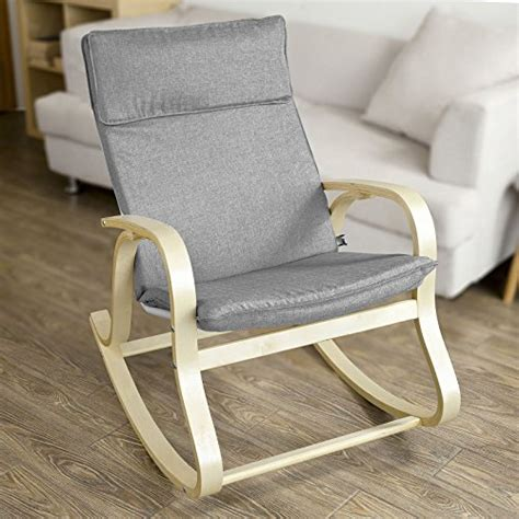 rocking chair with ottoman for nursery rocking chair with ottoman for nursery home furniture design