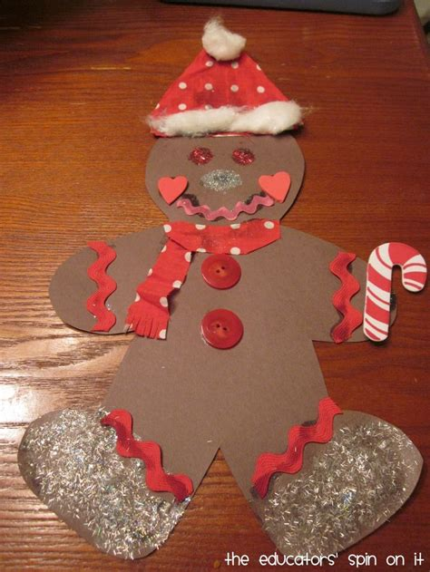 manly craft projects 17 best ideas about gingerbread crafts on