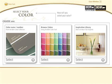 behr paint color app home depot behr paint color app ideas app shopper