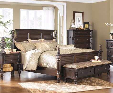 costco bedroom sets costco furniture bedroom sets photo cal king on sale