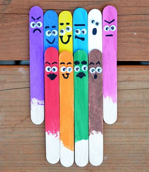 popsicle stick crafts for popsicle stick crafts which so to make