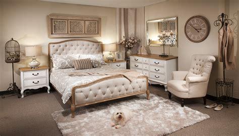 furniture bedrooms bedrooms bedroom furniture by dezign furniture