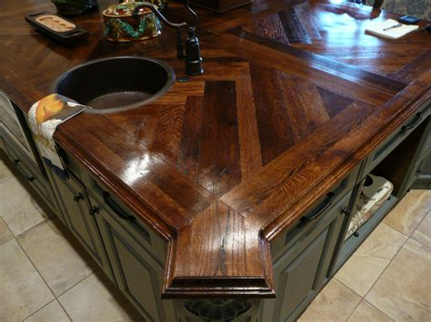 white oak custom woodworking white oak wood countertop photo gallery by devos custom
