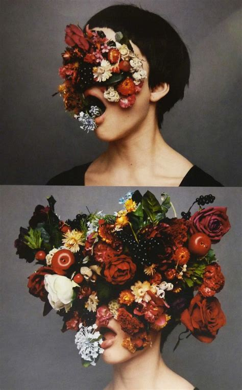 flower mask flower mask much ado about nothing directed by