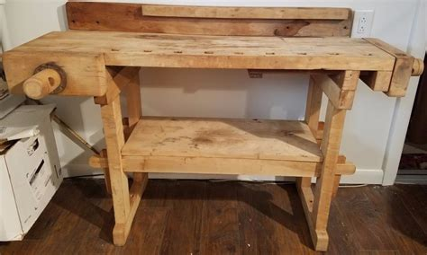 woodworking classifieds woodworking work bench for sale classifieds