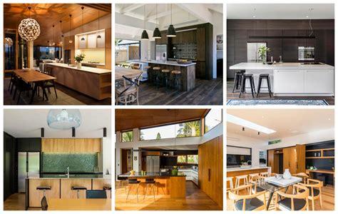 2016 new zealand tida designer trends home kitchen bathroom and renovation