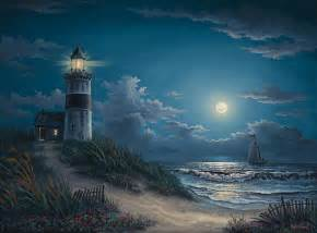 spray paint lighthouse the gallery for gt lighthouse at