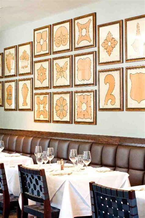 wall for dining room wall decor for dining room decor ideasdecor ideas