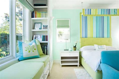 paint colors for bedrooms quiz ideje za raznobojne dečije sobe moj enterijer kupatila