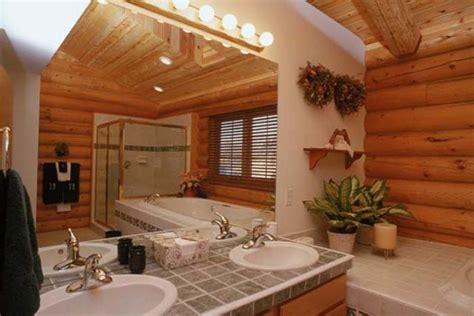 log home interior design ideas log home interior photos avalon log homes