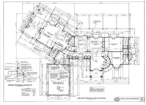 customized house plans high quality custom house plans