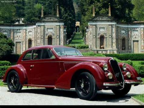 Alfa Romeo History by Alfa Romeo History Tribute 1922 2009