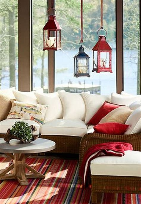 lake house bedroom decorating ideas lake house bedroom decorating ideas best free home