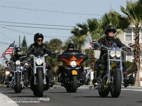 harley ride harley s riders tomorrow motorcycle usa