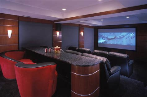 home design home theater home theater designs for small rooms homes design