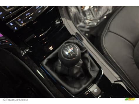 Cadillac Manual Transmission by Cadillac 5 Speed Manual Transmission