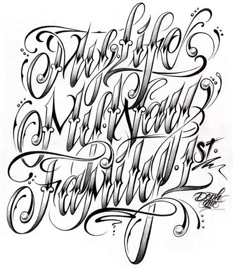 82 best asso 1 images on pinterest chicano lettering