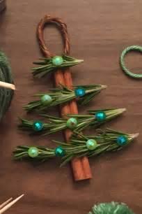 ornaments crafts 25 unique cinnamon ornaments ideas on
