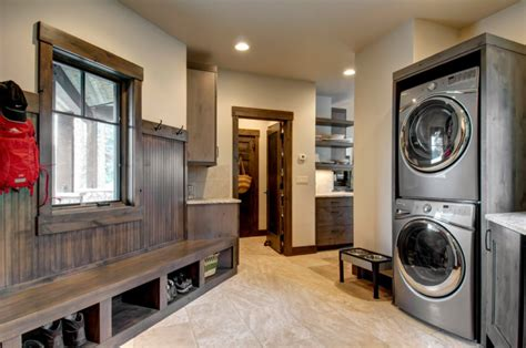 interior design laundry room laundry room interior design home design architecture