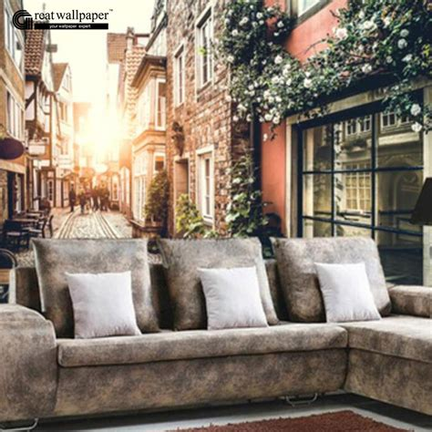 wall size murals custom any size 3d wall mural wallpapers beautiful scenery