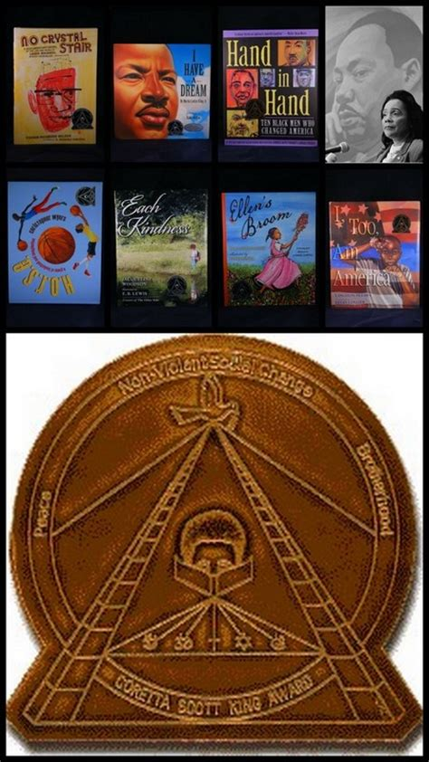 coretta king award picture books 1000 images about award winning books on