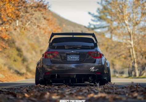 Jk Subaru by Sti Lol Jk S Subaru Sti Mppsociety