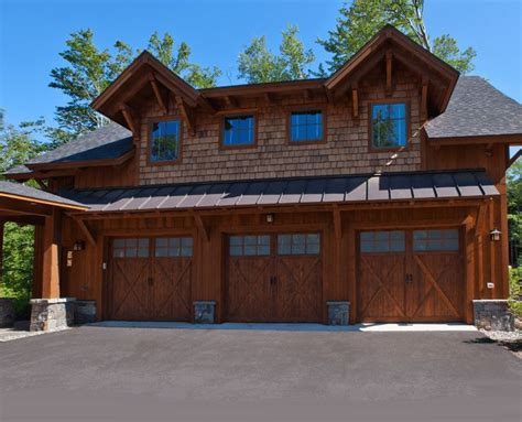 home plans with detached garage rustic house plans with detached garage cottage house plans