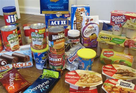 snack food study smart 22 healthy snacks for boosting your study