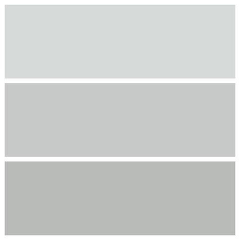 home depot hgtv paint colors 26 best income property s paint colors images on