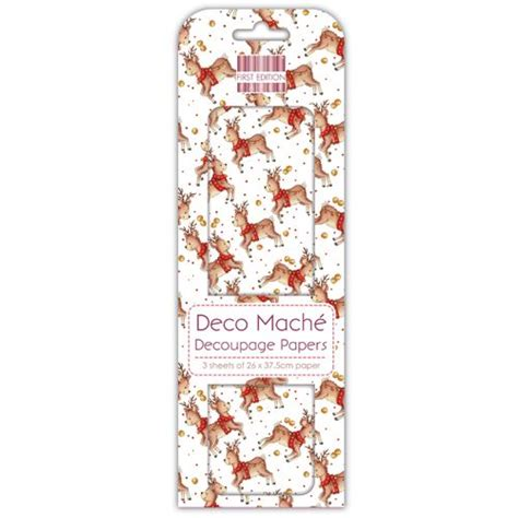 deco mache decoupage papers edition deco mache decoupage paper themed