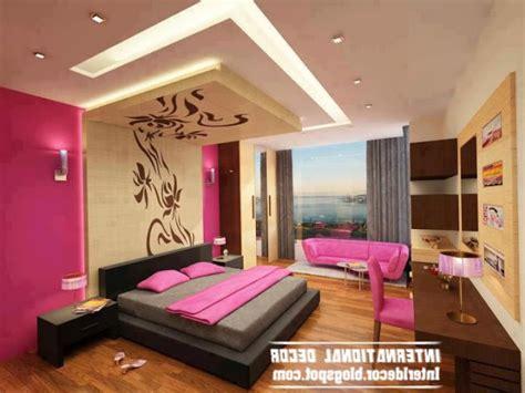 pop ceiling design photos for bedroom false designs for living room bed and pop ceiling