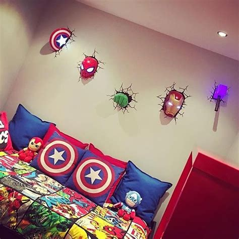 995 best images about bedroom decor on batman bedroom