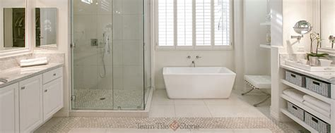 bathroom shower remodeling pictures las vegas bathroom remodel masterbath renovations walk in