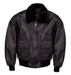 usn leather flight jacket g 1 leather navy flight jacket historic aviation