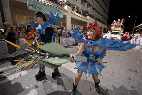 festival key west wiki who won marriage lawsuit are