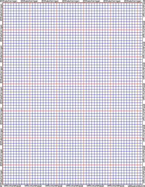 bead graph paper shala s graph paper free printable graph paper for all