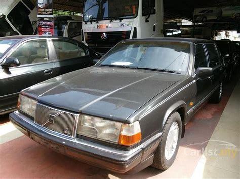 how make cars 1994 volvo 960 free book repair manuals volvo 960 1993 executive 2 9 in penang automatic sedan black for rm 14 000 2879332 carlist my