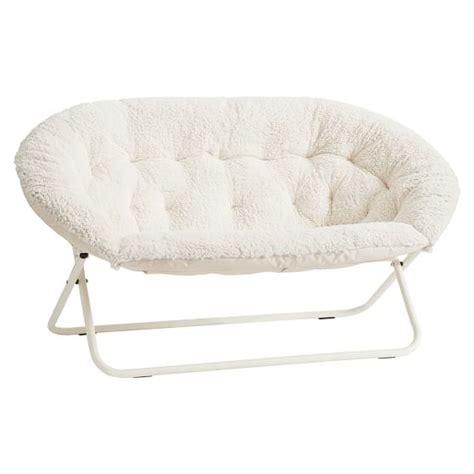 th?id=OIP.wnwNd-pft3jyuPGdTQUZtgHaHa&rs=1&pcl=dddddd&o=5&pid=1 chair storage bags - Titan Classroom Chair