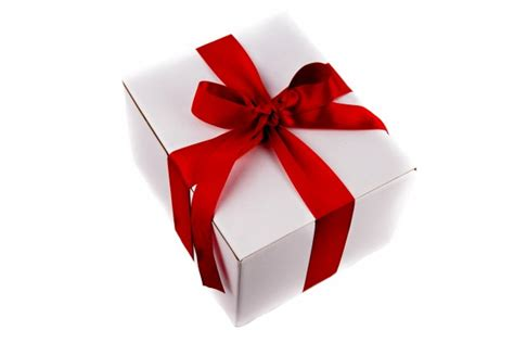 gift images free gift box free stock photo domain pictures