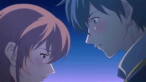 romeo x juliet romeo x juliet screenshot zerochan anime image board