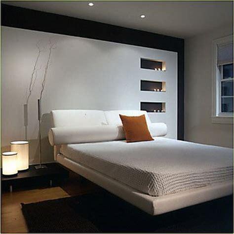 ideas for bedroom design modern bedroom interior design ideas modern bedroom