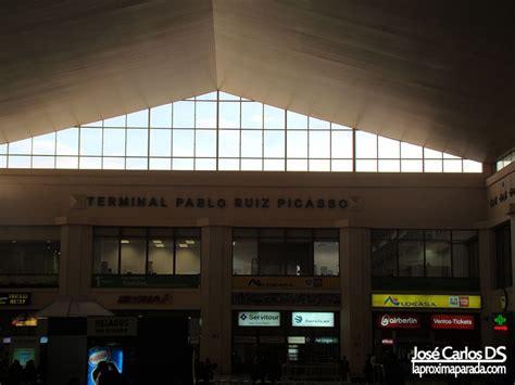 aeropuerto de m laga salidas d 237 a 0 m 225 laga a londres 30 diciembre la pr 243 xima parada