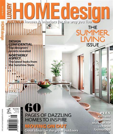 florida design s miami home and decor 100 florida design s miami home and decor magazine