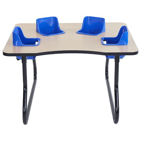 feeding table toddler feeding tables 4 6 8 seat toddler table