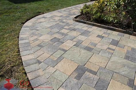 cost to install paver patio average cost of installing a paver patio clevelandbittorrent