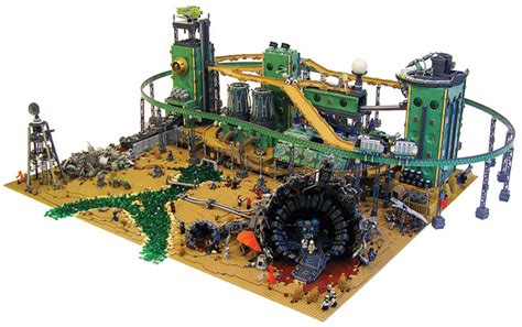 legos for adults legos for adults