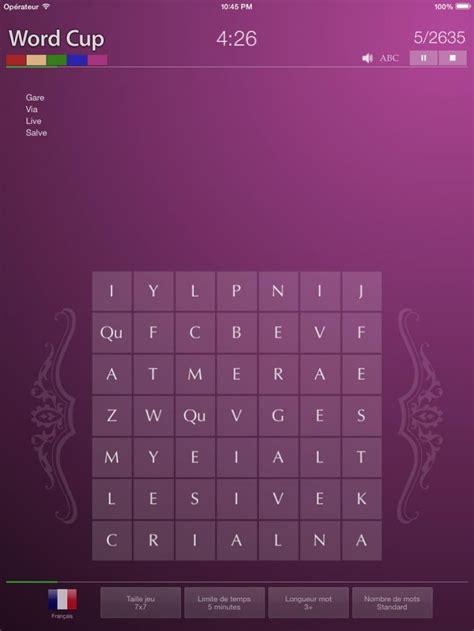 dcode scrabble anagramme scrabble gratuit