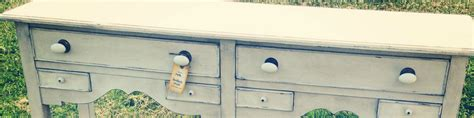chalk paint zionsville home for all miss mustard seed products five thirty home
