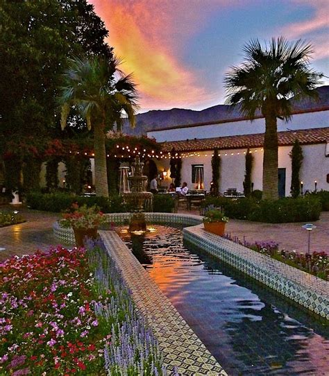 109 best images about la quinta palm desert palm springs why i like it here on